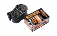 Камера 26x2.2-2.5 Maxxis Welter Weight Presta